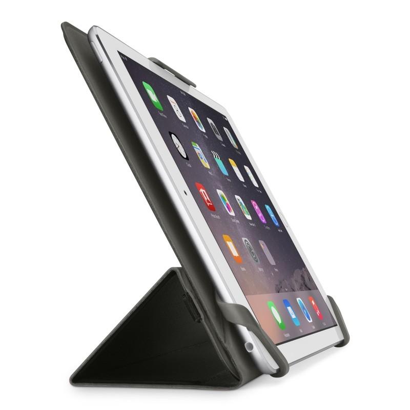 Belkin Tri-Fold iPad 2017/Pro 9.7/Air 2/Air Folio Hoes Zwart - 4