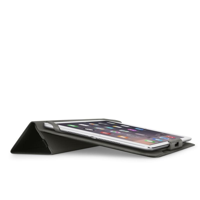 Belkin Tri-Fold iPad 2017/Pro 9.7/Air 2/Air Folio Hoes Zwart - 3