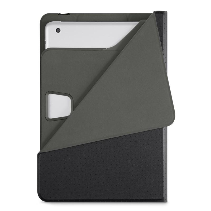 Belkin Tri-Fold iPad 2017/Pro 9.7/Air 2/Air Folio Hoes Zwart - 5