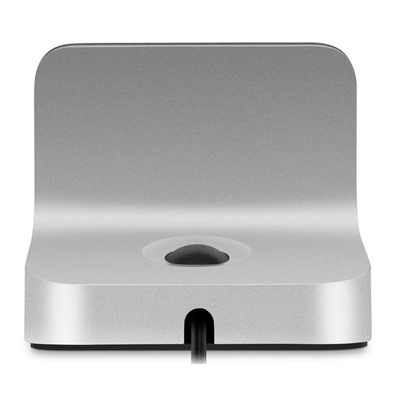 Belkin Express Lightning Dock voor iPad en iPhone - 5