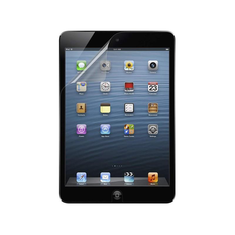 Belkin Screen Protector iPad mini Clear