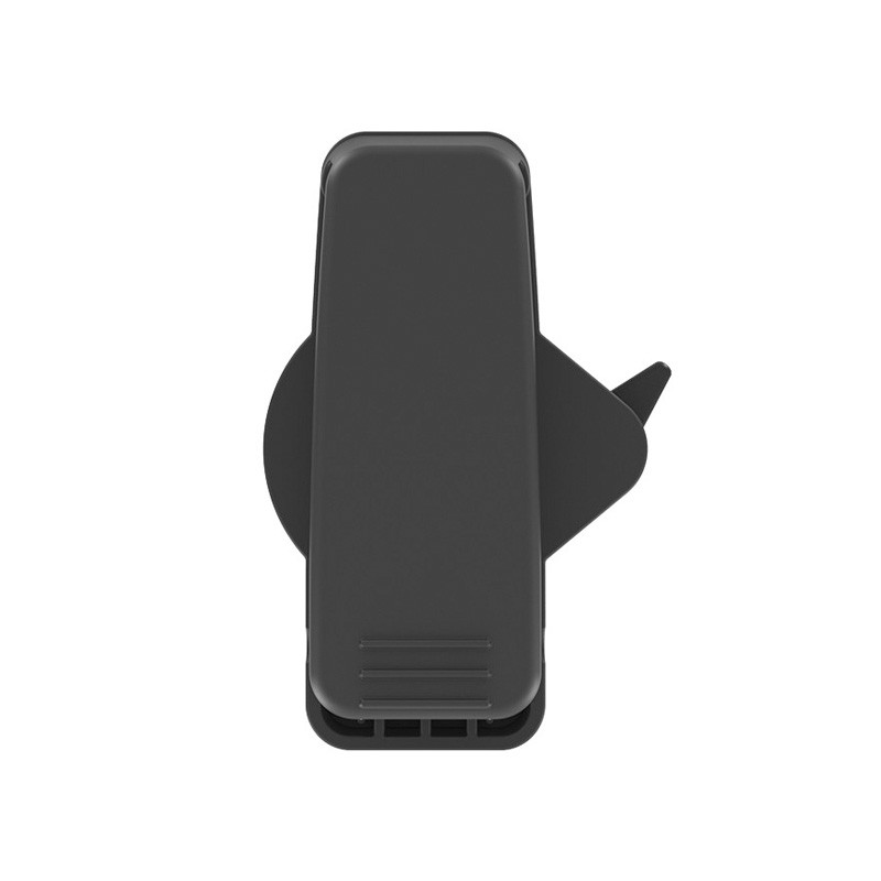 LifeProof - LifeActive Belt Clip - 1
