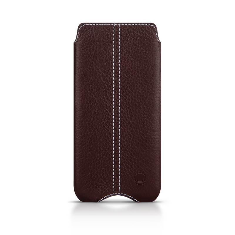 Beyzacases Zero Series iPhone 5 (Brown) 01