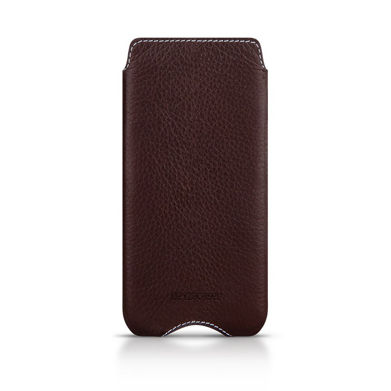 Beyzacases Zero Series iPhone 5 (Brown) 02