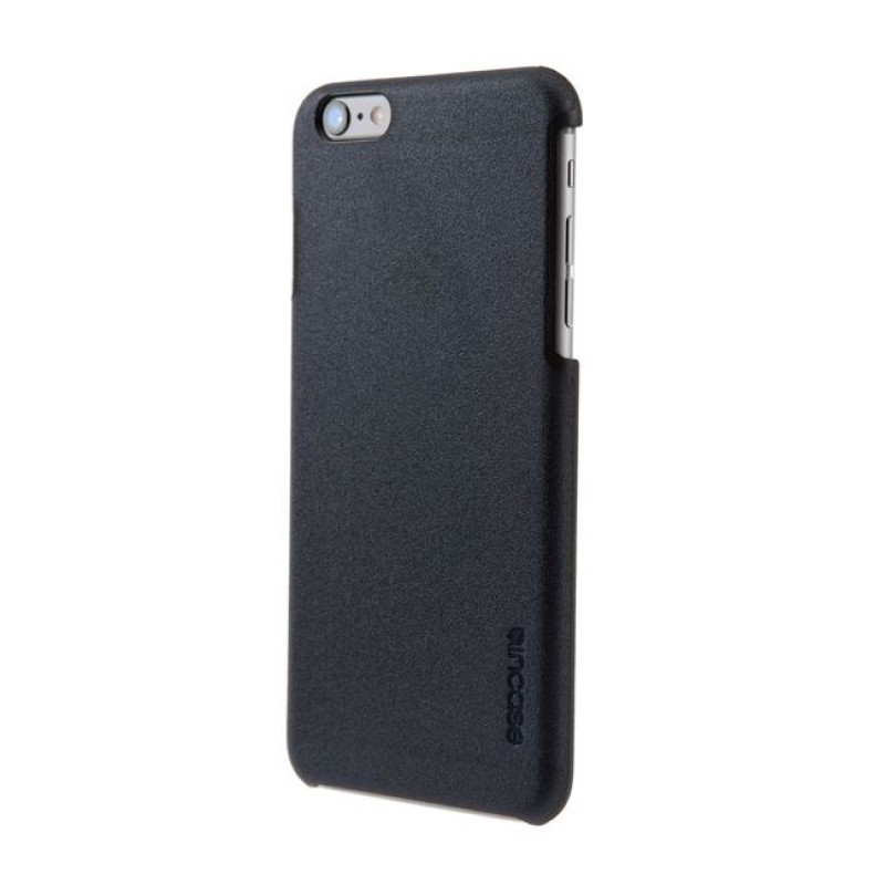 Incase Halo Snap On Case iPhone 6 Plus Black - 1