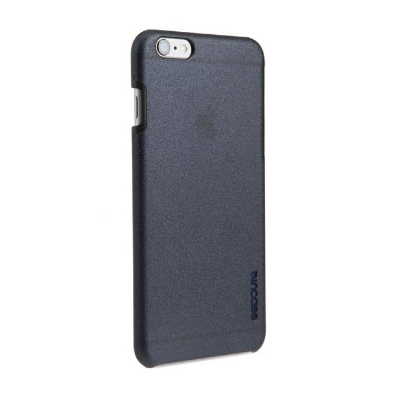 Incase Halo Snap On Case iPhone 6 Plus Black - 2