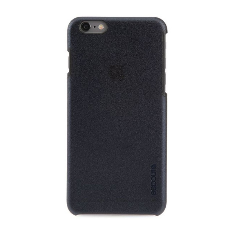 Incase Halo Snap On Case iPhone 6 Plus Black - 3