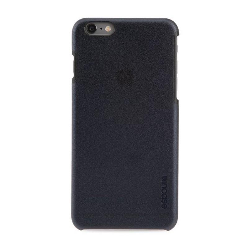Incase Halo Snap On Case iPhone 6 Plus Black - 3