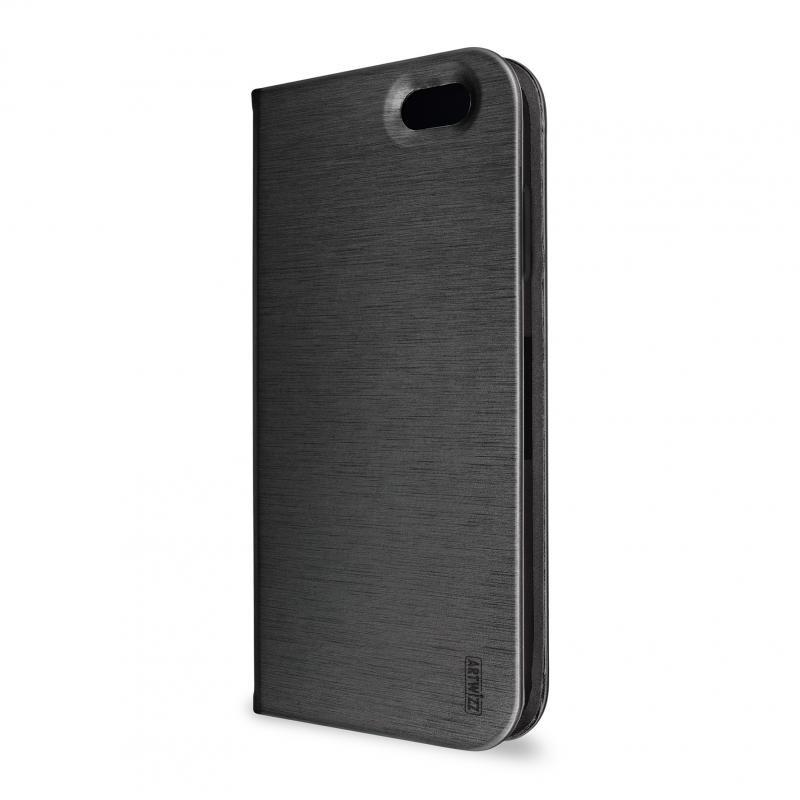 Artwizz SeeJacket Folio iPhone 6 Black - 4