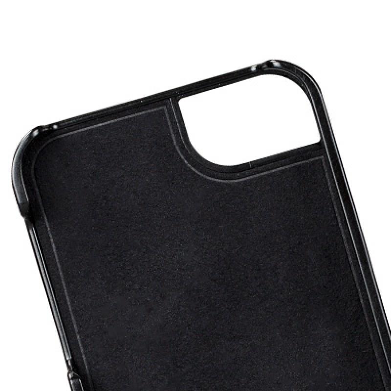 Sena Lugano Kontur iPhone 5/5S Black - 6