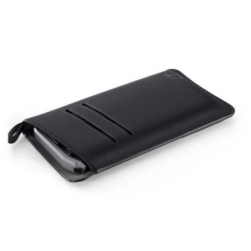 Element Case Solace iPhone 6 Plus Black - 6