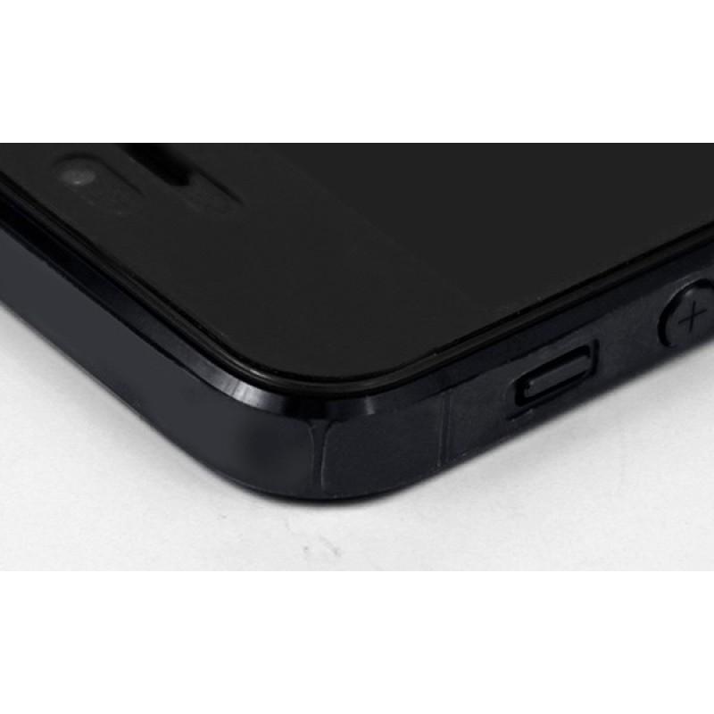 BodyGuardz Full Body Protector iPhone 5 - 3