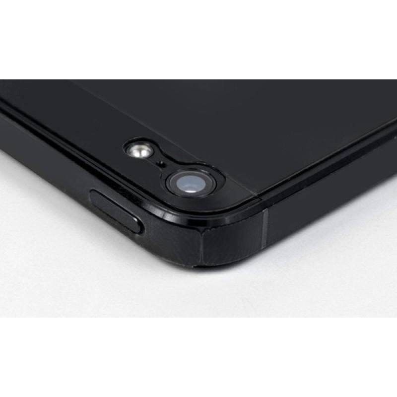 BodyGuardz Full Body Protector iPhone 5 - 5