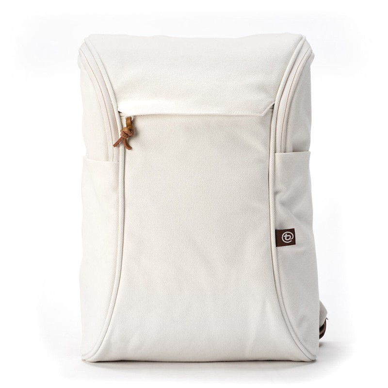 Booq Daypack 15,6 inch Laptop Rugzak Cream-Dream 02