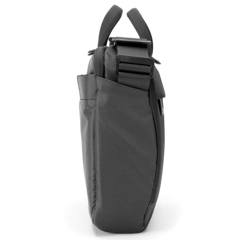 Booq - Saddle Carbon 15 inch 04
