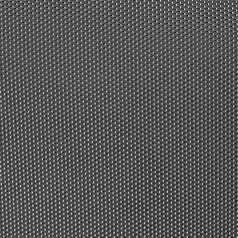 Booq - Saddle Carbon 15 inch 13