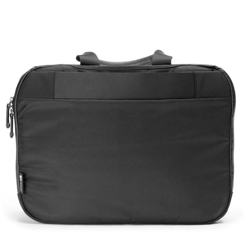 Booq - Saddle Pro 16,4 inch Laptoptas Black 05