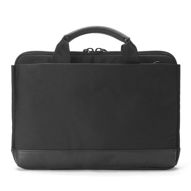 Booq Slimcase Pro 15,6 inch Black 04