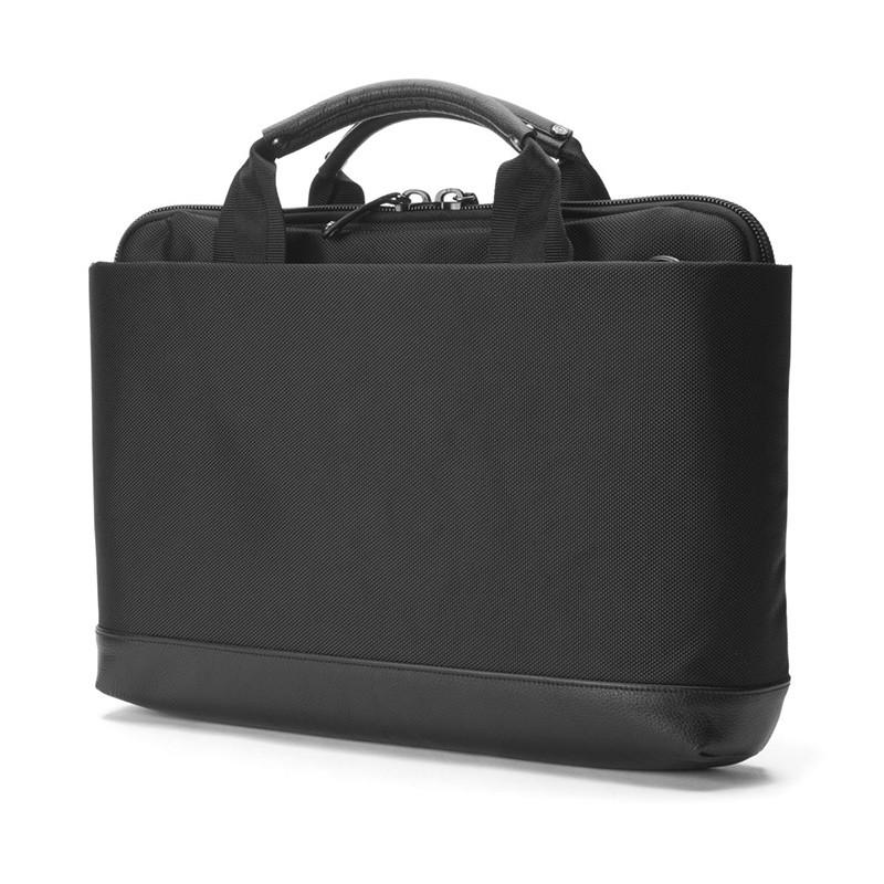 Booq Slimcase Pro 15,6 inch Black 03