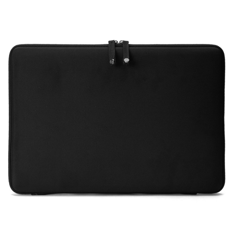 Booq - Viper Hardcase M MacBook Pro (2016) Black 02