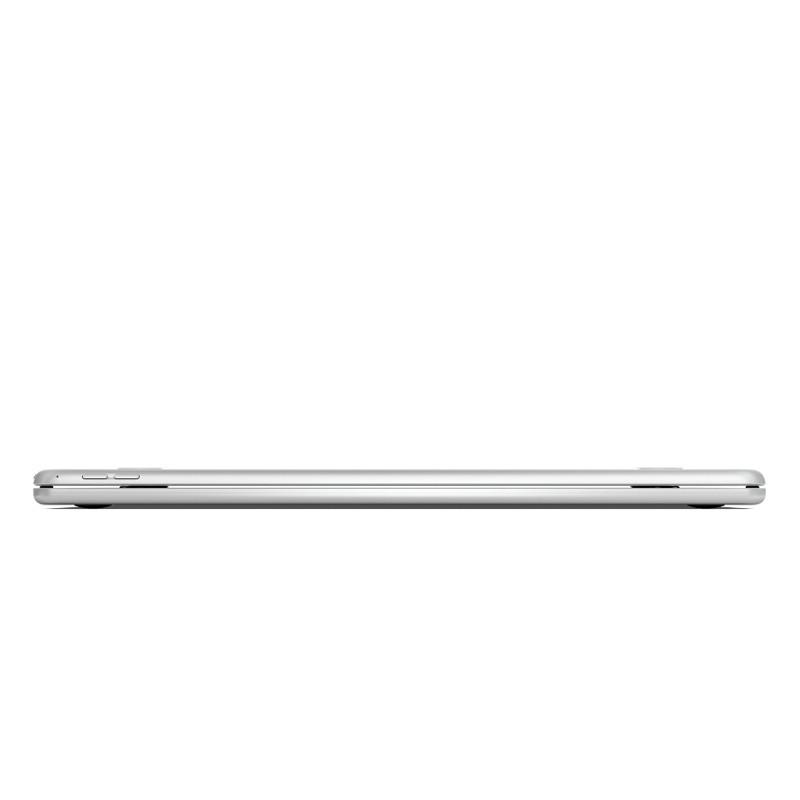 Brydge - Keyboard iPad Pro 12.9 inch 06