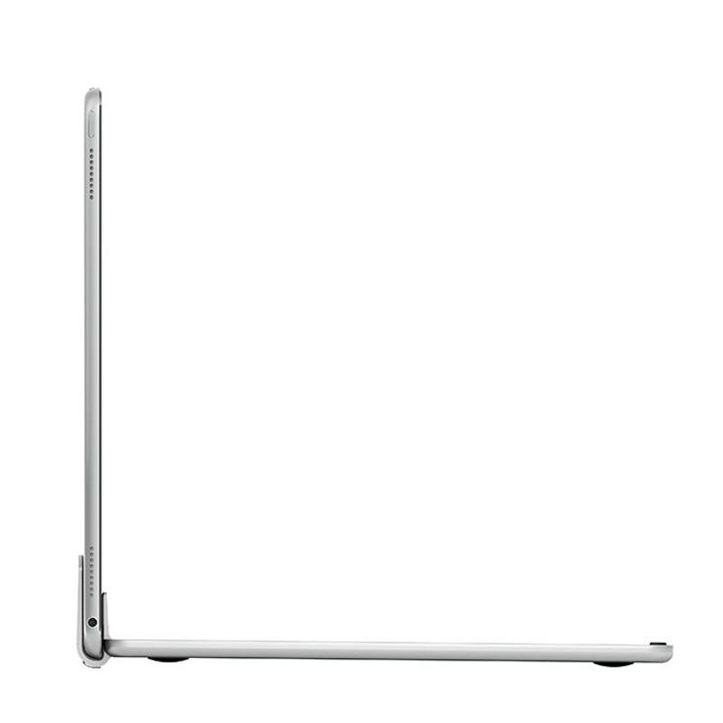 Brydge - Keyboard iPad Pro 12.9 inch 07