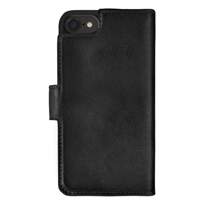 Bugatti Berlino 2-in-1 Case iPhone 7 Black - 5