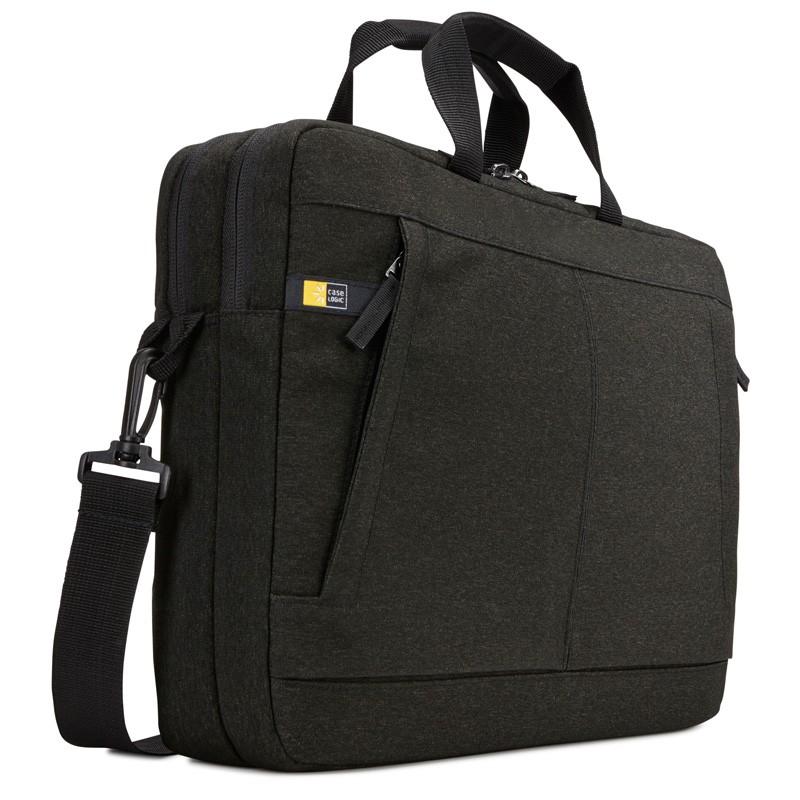 Case Logic Huxton Sleeve 15,6 inch Black - 1