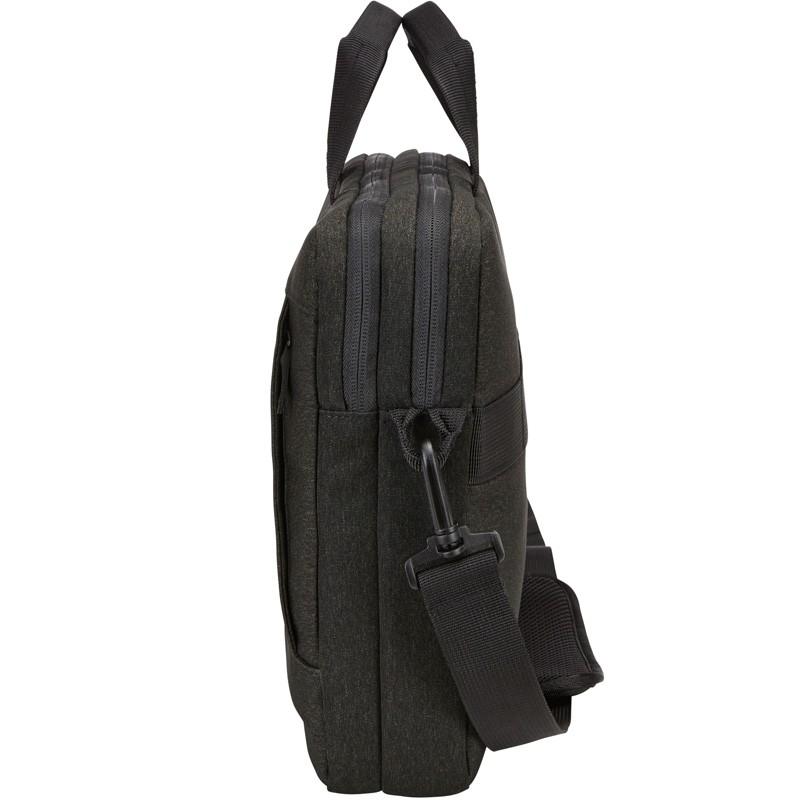 Case Logic Huxton Sleeve 15,6 inch Black - 3
