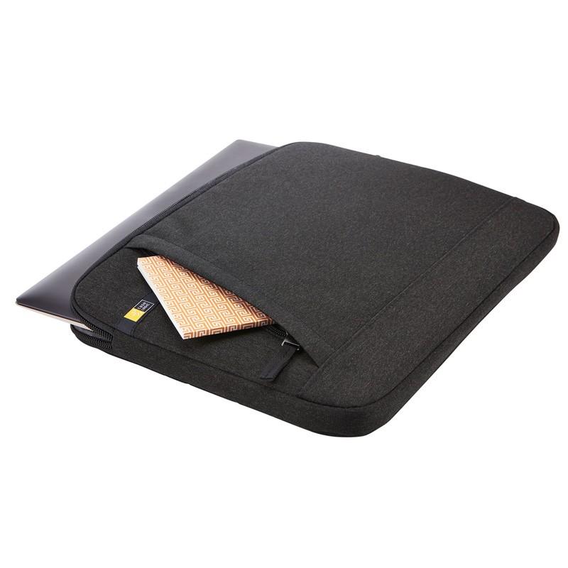 Case Logic Huxton Sleeve 13,3 inch Black - 4
