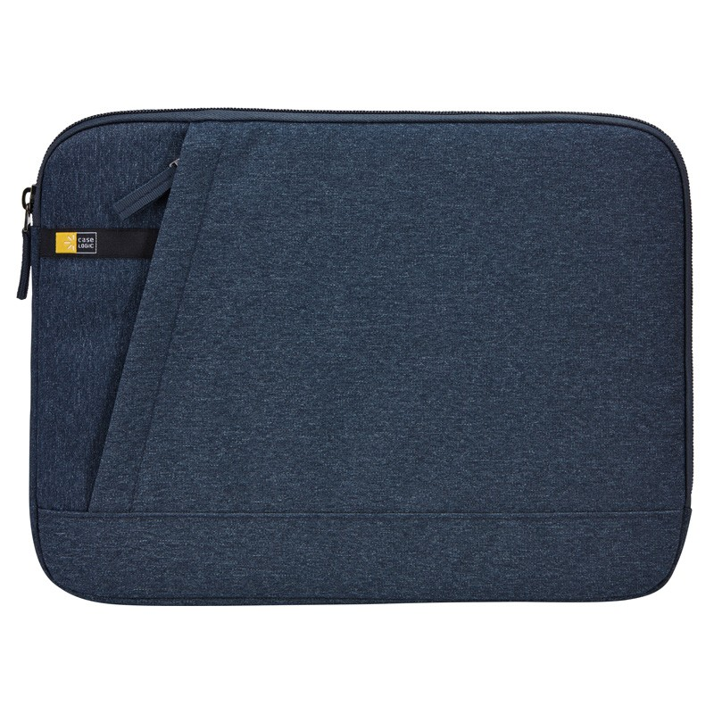 Case Logic Huxton Sleeve 13,3 inch Midnight Blue - 1