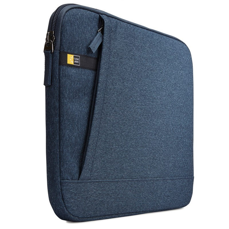 Case Logic Huxton Sleeve 13,3 inch Midnight Blue - 2