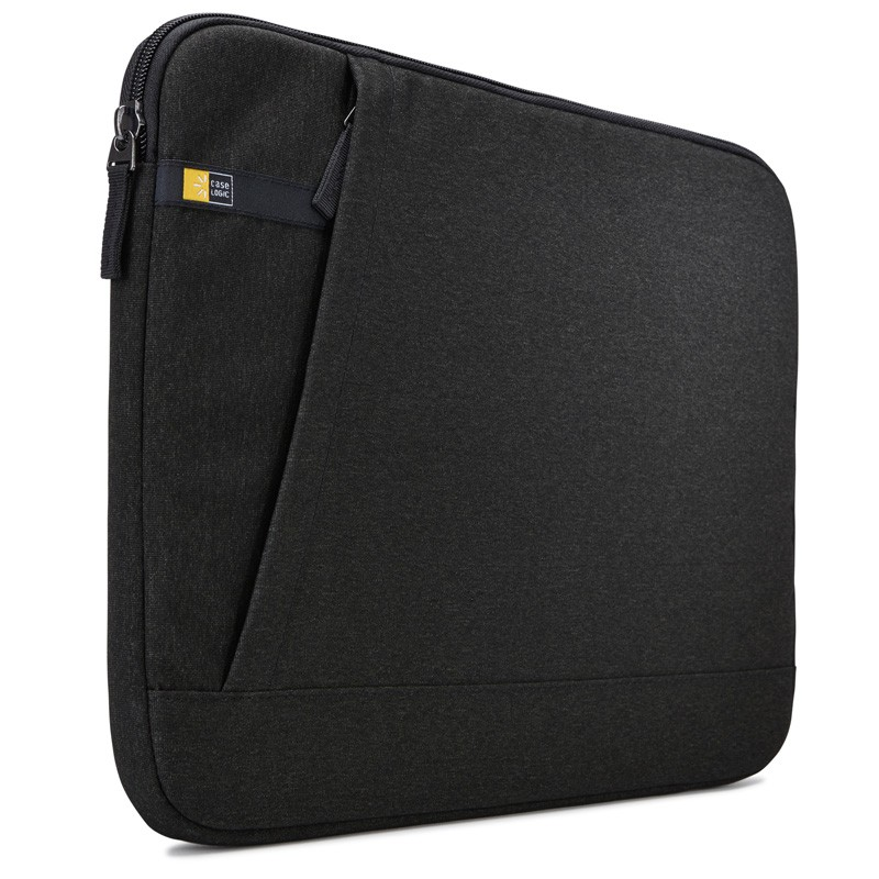 Case Logic Huxton Sleeve 15,6 inch Black - 2
