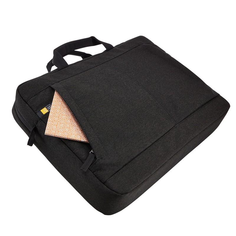 Case Logic Huxton Attache 13,3 inch Black - 8