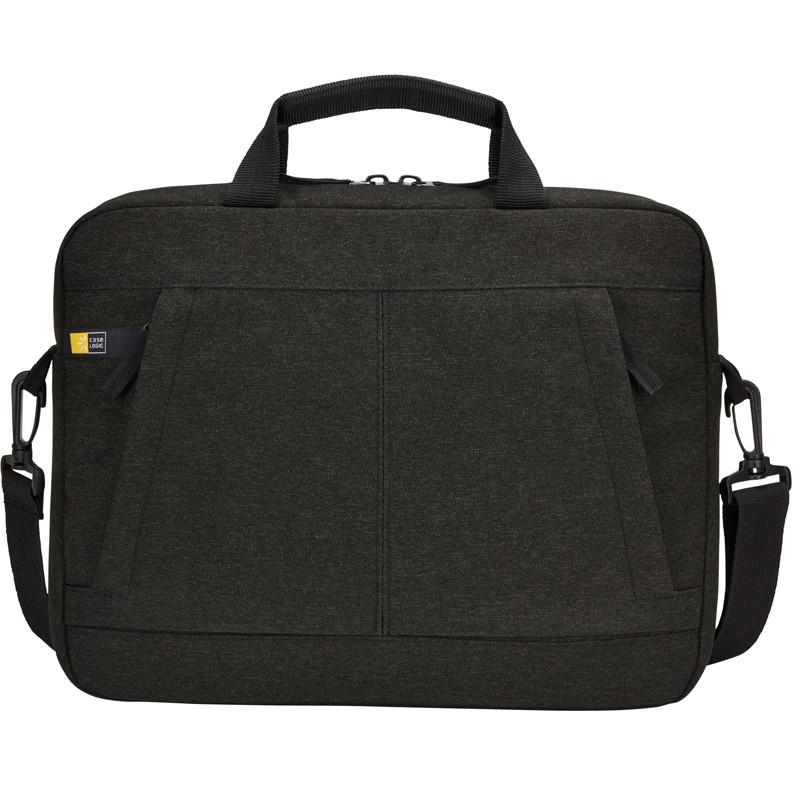 Case Logic Huxton Attache 13,3 inch Black - 1