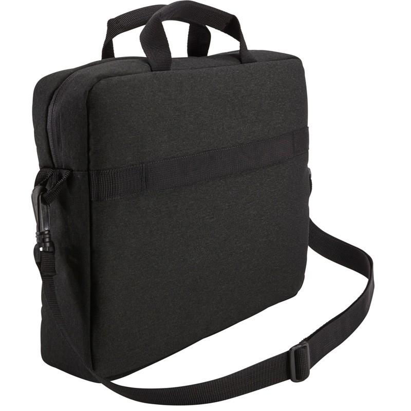 Case Logic Huxton Attache 13,3 inch Black - 3