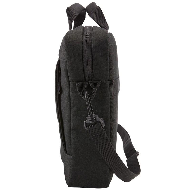 Case Logic Huxton Attache 13,3 inch Black - 4