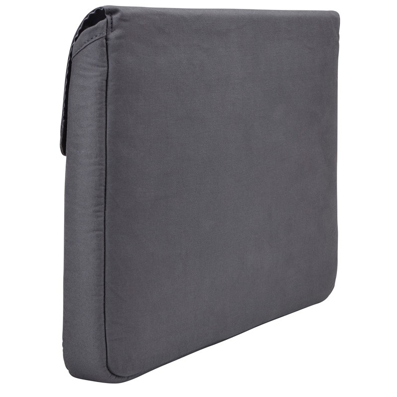 Case Logic LoDo Sleeve 13,3 inch Graphite - 3