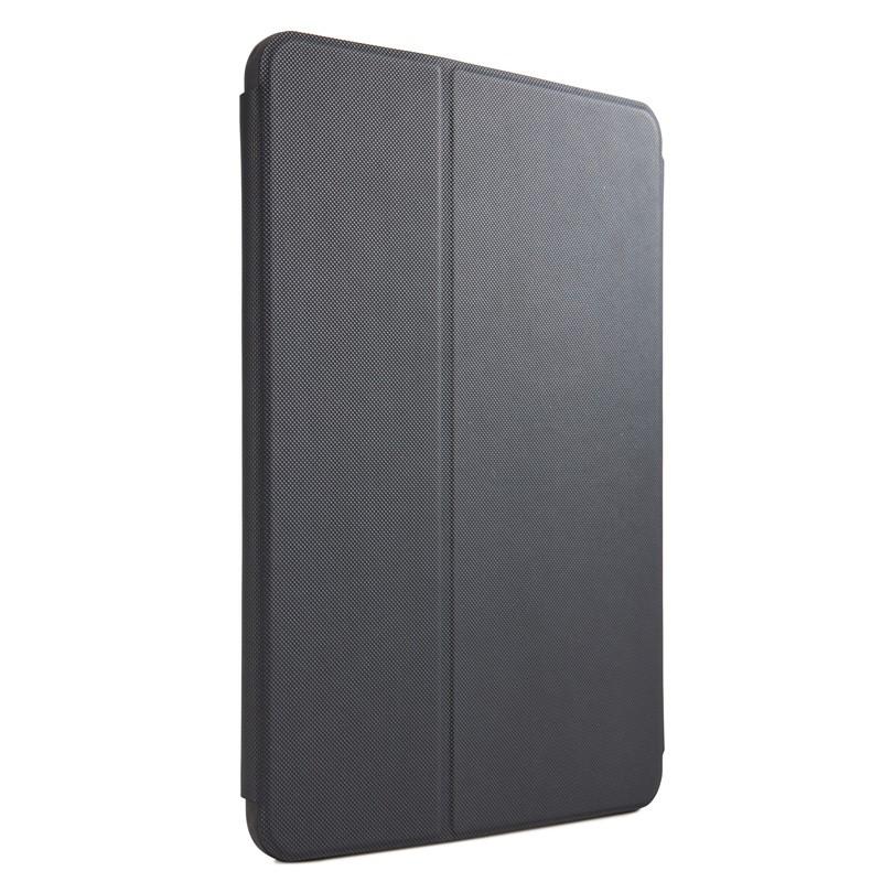 Case Logic - SnapView Folio iPad 2017 / Pro 9,7 / Air 2 / Air Black 01