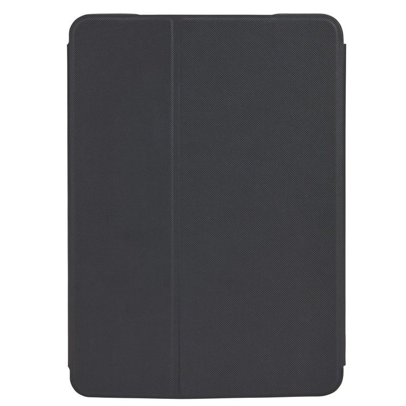 Case Logic - SnapView Folio iPad 2017 / Pro 9,7 / Air 2 / Air Black 02