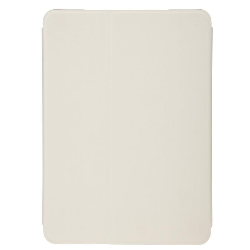 Case Logic - SnapView Folio iPad 2017 / Pro 9,7 / Air 2 / Air Grey 02