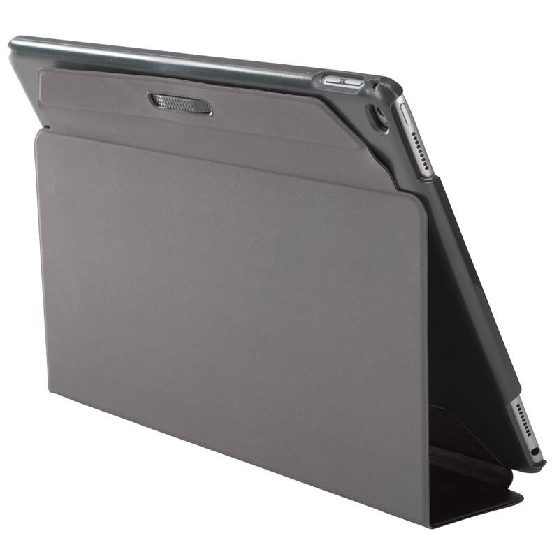 Case Logic SnapView Folio iPad Pro 10,5 inch Black - 3