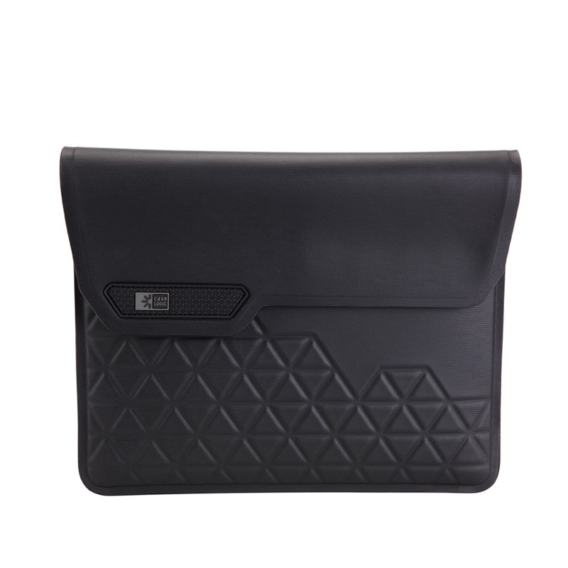 Case Logic SSAI301 Welded iPad Sleeve Black 02