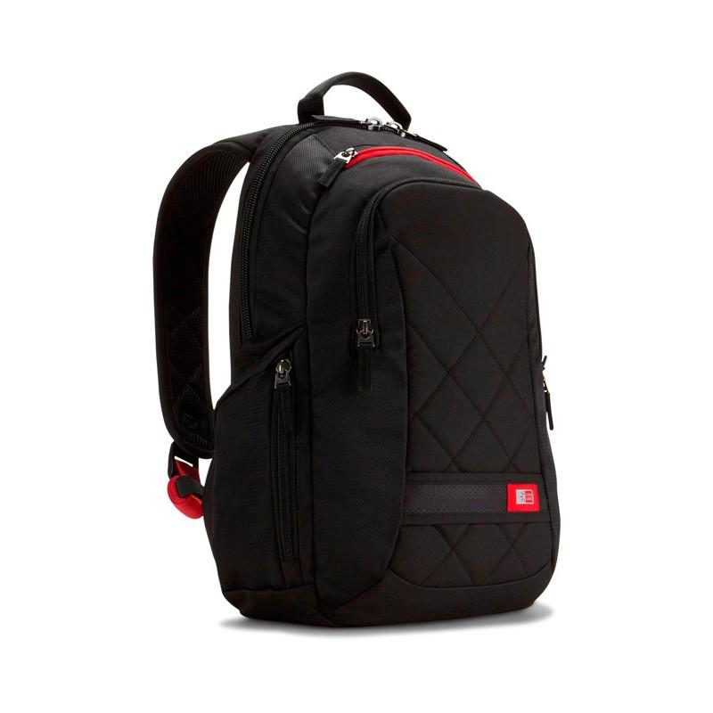 Case Logic DLBP-114 Black - 1