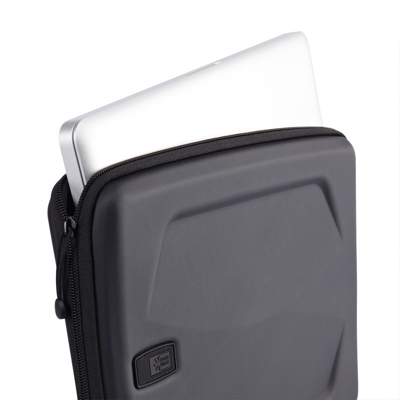 Case Logic LHS-115 Black - 4