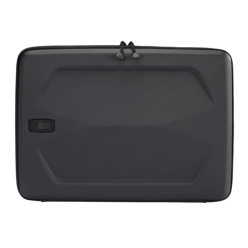 Case Logic LHS-115 Black - 1