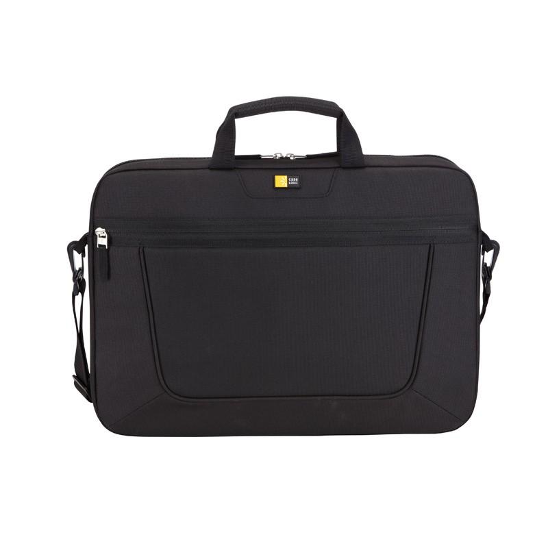 """Case Logic VNAi-215 15,6"""" Toploader Black - 2"""