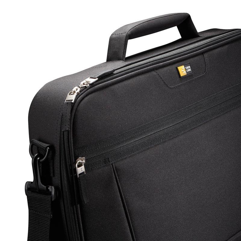 "Case Logic VNCi-215 15,6"" Laptoptas Black - 6"