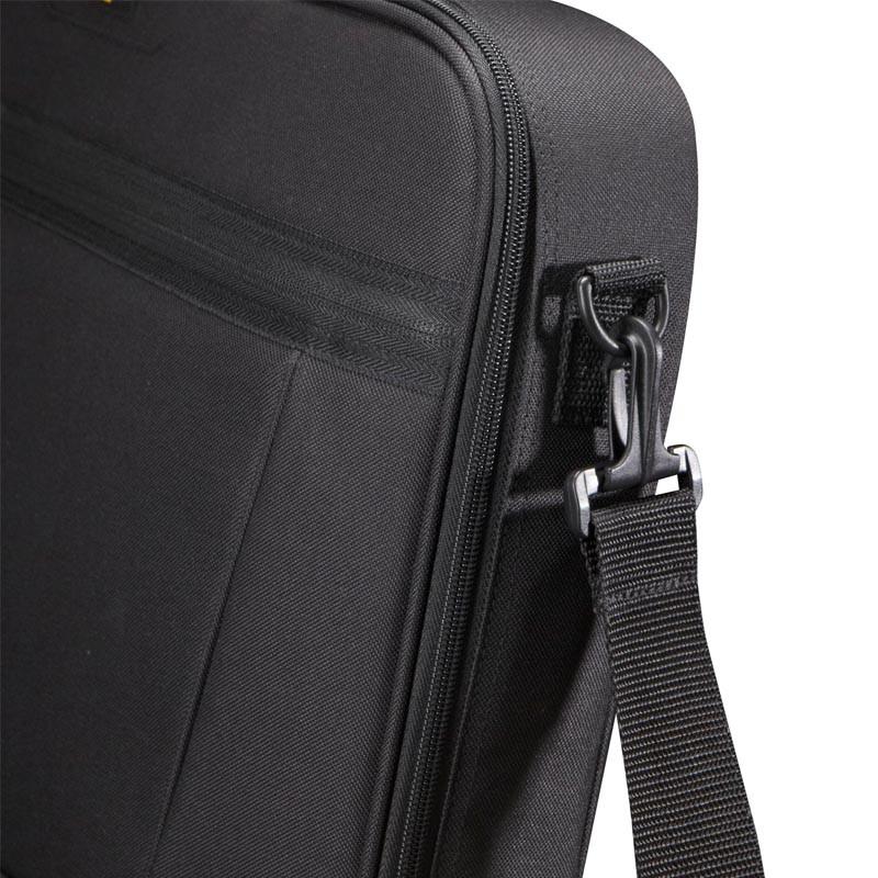 "Case Logic VNCi-215 15,6"" Laptoptas Black - 7"