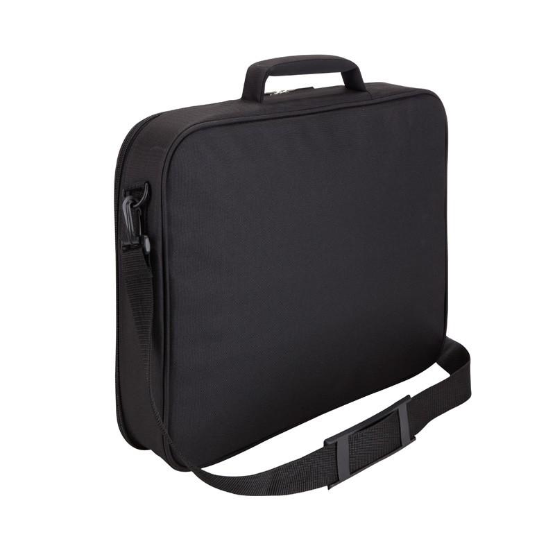 "Case Logic VNCi-215 15,6"" Laptoptas Black - 3"